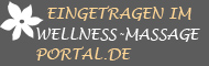 Wellness-Massage-Portal